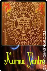 Kuber copper yantra This  Siddha Kuber Yantra charged by  Lord Kuber mantra.  Lord Kuber is the God of wealth and money. Lord Kuber Yantra denotes wealth, cash and success in business in addition to acquisition and accumulation of wealth...