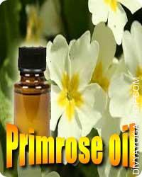 Primrose oil Primrose oil as one of the vital miraculous discoveries in defensive care since Vitamin C. It has a compound generally...