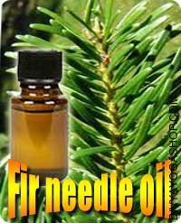 Fir needle oil Fir Oil is one other oil in what I name the Christmas Tree Important Oil Line together with Douglas Fir, White Fir...