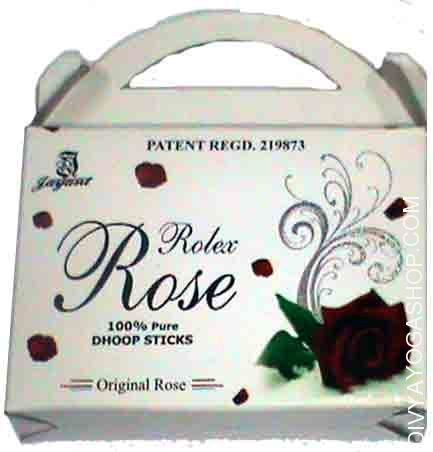rolex-rose-dhoop-stick.jpg