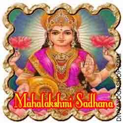 Lakshmi Tantra Sadhana for Good Health of Child  Is frequent fever, Fear, cold or some other persistent ailment proving to be a bane for the health of your child? If sure, then don't waste any time...