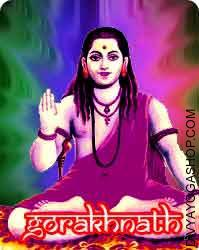 Gorakhnath sabar sadhana for Safety Journey  Right this moment I'm writing a couple of most unusual and highly effective Shabar mantra particularly for defense...