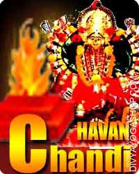 Chandi havan Chandi is a really fierce and highly effective deity - She is the primeval vitality that's accountable for the formation...