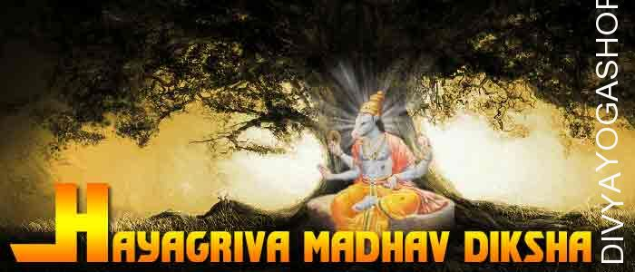 Hayagriva Madhava Diksha Hayagriva Madhava Mandir is located on the Monikut mount. The current mandir construction was created by the...