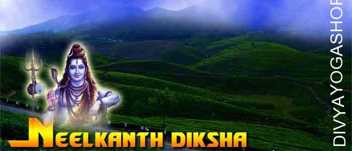 Neelkanth Mahadev Diksha Neelkanth Mahadev is likely one of the most revered holy shrines devoted to Lord Shiva and is a outstanding Hindu...