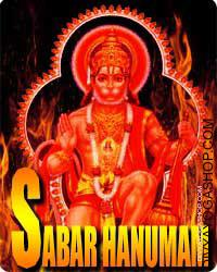 Lord hanuman Saber sadhana for severe weakness & Wellbeing It is a Saber Lord hanuman sadhana for acute weakness. Lots of people attributable to illness and disease turn...