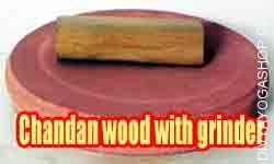 chandan-wood-with-stone-grinder.jpg