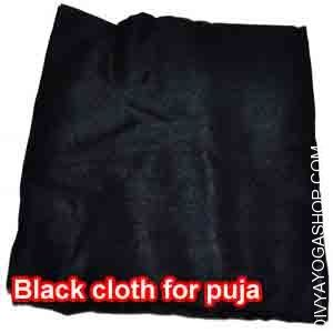 Black-cloth-for-pujajpg