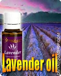 Lavender oil Lavender important oil embody its potential to remove anxious rigidity, relieve ache, sterilize the head and...
