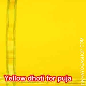 Yellow-dhoti-for-puja.jpg