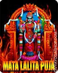 Mata Lalitha puja Mata Lalita is one other title for Divine Mom, that means Stunning, Playful, and Beloved. She is Stunning...