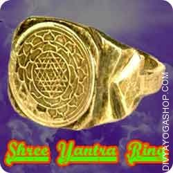 shree-yantra-ring.jpg