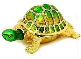 bejeweled-wish-fulfilling-tortoise.jpg