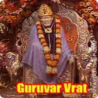 Guruwar vrat katha paath During the solar system, Guru, Brihaspathi or Jupiter as his generally well-known occupies the 2nd...