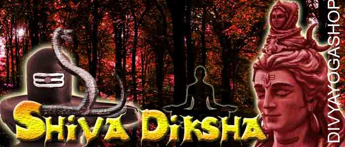 Shiva diksha Shiva is usually thought of as one of the most unique of all Hindu gods along with the Deity of all. An incredible frugal, Lord (bhagawan) shiva is the just godhead who's evermore in deep meditation