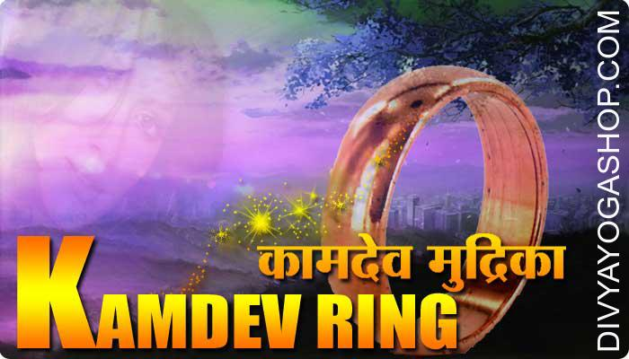 Kamdev ring It is alleged in Nath Panth and historic texts (Grantha) where one should wear a Kaamdev Mudrika (Ring) via which he may even appeal to and control over the stone, so it's not a large matter to draw in a standard man man and woman..