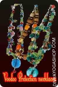 voodoo-protection-necklaces.jpg