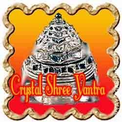 crystal-shree-yantra.jpg