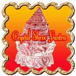 crystal-shree-yantraho.jpg