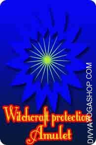 witchcraft-protection-amulet.jpg