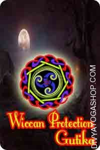 wiccan-protection-gutika.jpg