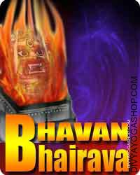 Bhairav havan Shri Bhairav Pooja is carried out with a selected depend of chant or jaap of Shri Bhairav Mantra which is the mantra...