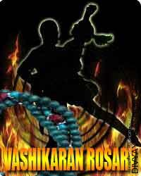 Vashikaran rosary Vashikaran Mantras or love spells are used to regulate somebody whom you're keen on or need him to like...