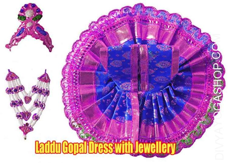 Laddu-Gopal-Dress-with-jewellery.jpg