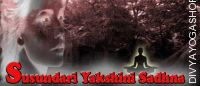 Susundari yakshini sadhana for wealth and property