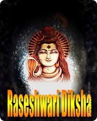 Raseshwari Diksha Raseshwari Devi Ji is an distinctive priest with a outstanding capacity to current her sympathetic and...