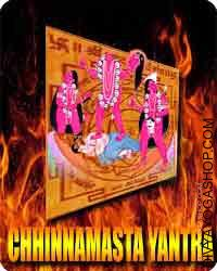 Chinnamasta yantra Chinnamasta is a composite one, transmission actuality as an union of intercourse, loss of life, formation...