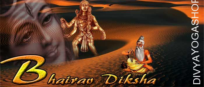 Bhairav diksha Bhairava may be traced to the dialog between Lord brahma and Load vishnu recounted within the Shiv...