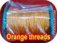 orange-threads-for-puja.jpg