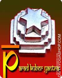 Parad kuber yantra Lord (bhagawan) Kuber is the Lord (bhagawan) of all of the resources on earth and even guidelines...