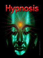 Hypnosis (Level-I) course