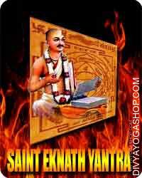 Saint eknath yantra SANT EKNATH is likely one of the nice rishis of Maharshtra. Ranging from the lifetime of Jnaneshwar...