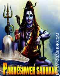 Parad sadhana for success in task You will find no distinction between Lord Shiva and Tantra. Each of the sixty four tantras have been originated...