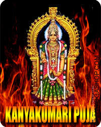Mata kumari puja Kumari is the custom of worshiping younger pre-pubescent women as manifestations of the divine feminine...