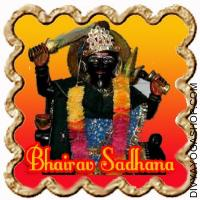 Bhairav Sadhana- Enemy Bother problems