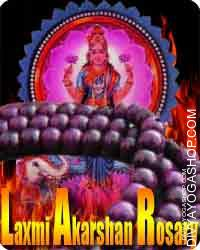 Lakshmi akarshan rosary Lakshmi lived via a minimum of avatars with him as his factual love. Within the first, she was born because...