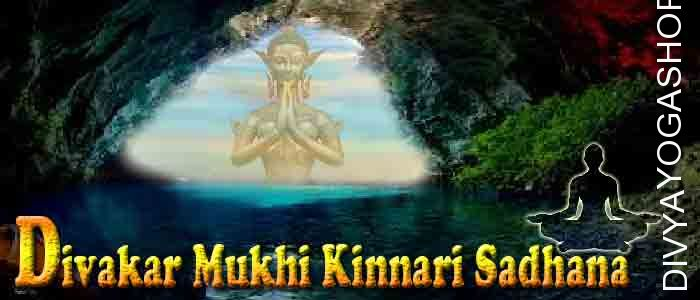 Divakar Mukhi Kinnari sadhana Divakar mukhi kinnari is well-known for the heavenly and charming beauty. She is blessed with the ability of changing...