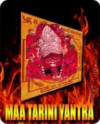 Maa Tarini yantra Maa Tarini is at all times depicted as a purple features with giant eyes and a mark within the center which...
