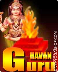 Guru havan Guru Havan is a really highly effective havan that could be a mixture of a Guru Havan and the Havan for Sarvadevatas...