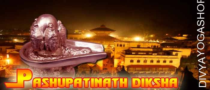 Pashupatinath Diksha Pashupatinath Mandir is without doubt one of the most vital Hindu temple (mandir) of Lord Shiva on the planet, situated on...