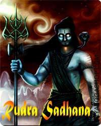 Rudra sadhana for evil spirit We're not alone on this infinite universe. This truth has now been accepted by science too. There are various...