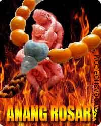 Anang rosary The idea of a cheerful married life is nice sexual relations and that is solely attainable when each the companions...