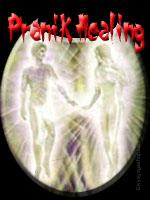 Pranik Healing course Pranik Therapeutic is essentially the most comprehensive and advanced power system out there to the layperson. The topics taught even in the first stage are vast and canopy many matters not included in other such methods / schools. ..