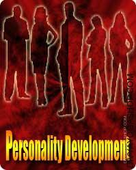 Personality development sadhana One of many most essential bases for predicting the character of life spent by particular person is his personality...
