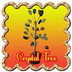 Crystal Tree Crystal trees, are a preferred treatment within the conventional feng shui faculty applications. Very first thing to...