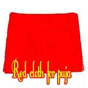 red-cloth-for-puja.jpg